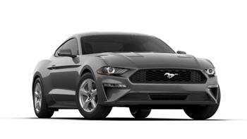 マグネティック,2019フォードマスタング,新車,販売