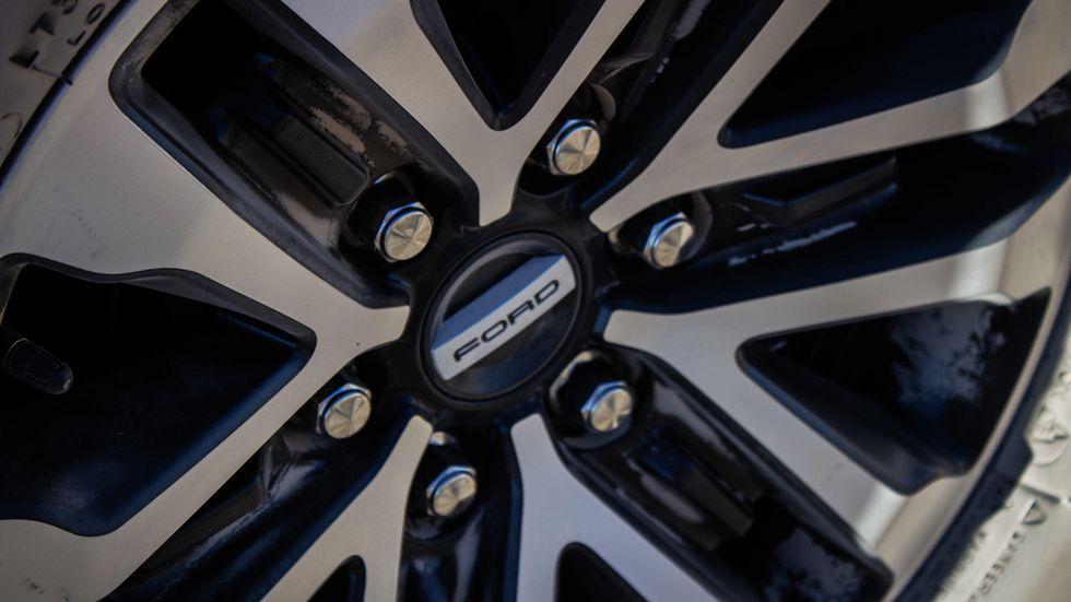 新車,フォードマスタング,フォード,マスタング,2019,2019年モデル,新型,輸入車,アメリカ車,アメ車,西宮,兵庫,関西