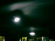 LED室内灯