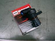 交換した車速センサー