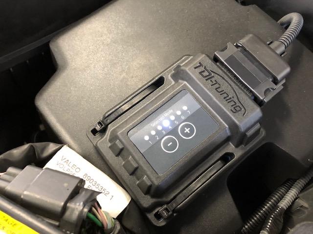 V70 V60 S60 V40 XC60 TDI  ボルボ ワンズ