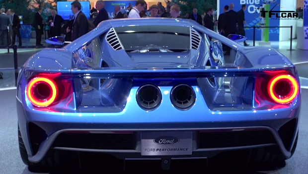 2016_ford_gt_rear-620x351.png